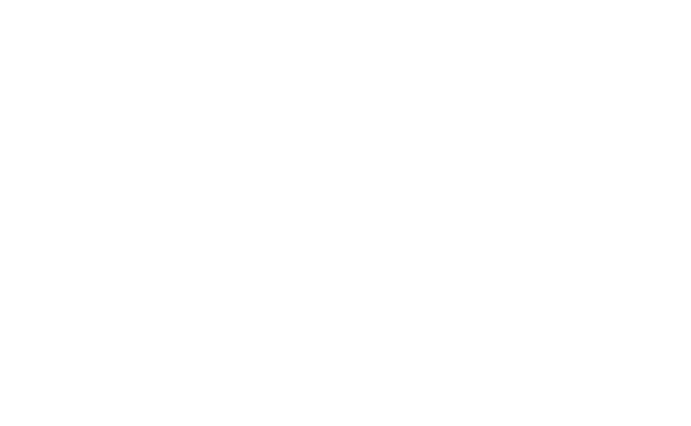 ActionCOACH_LOGO2019_STACKED_W-1