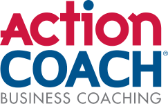 ActionCOACH_LOGO_STACKED_RGB_2019 - klein